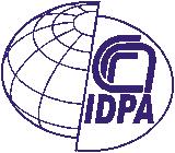 IDPA-CRN