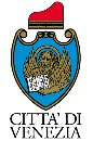 Logo Citta Venezia