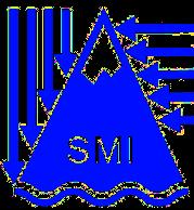Società Meteorologica Italiana (SMI)