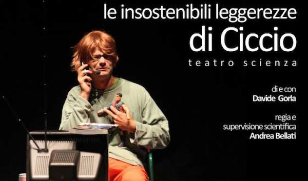 insostenibile_Ciccio