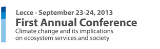 SISC First Annual Conference Banner