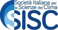 SISC_Logo