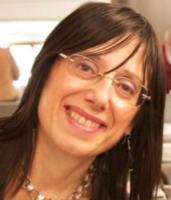 Donatella Spano
