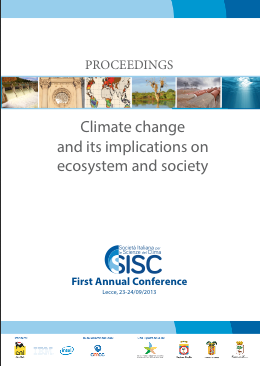 cover_proceedings_sisc_2013