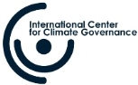ICCG-logo