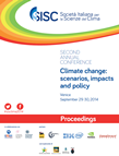Cover_proceedings_2014_small