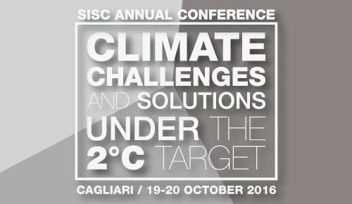 Conferenza 2016