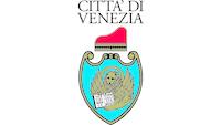 Comune di Venezia
