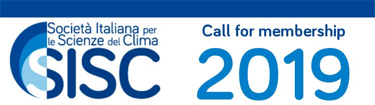 2019 call for membership en